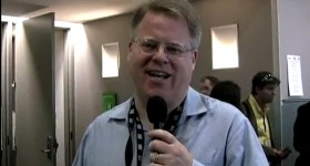 robert scoble video interview image for boomer tech talk