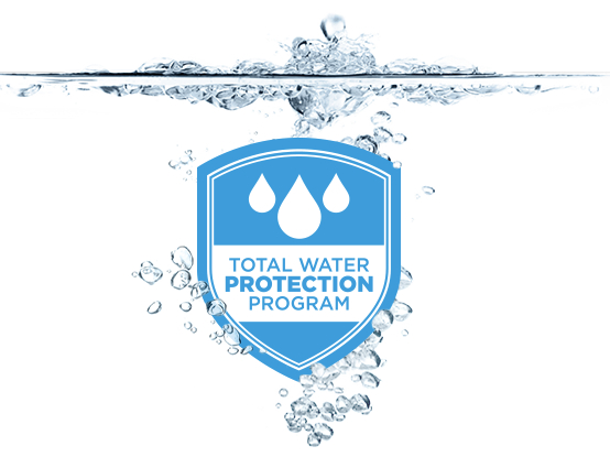 LifeProof Total Water Protection Program for BoomerTechTalk