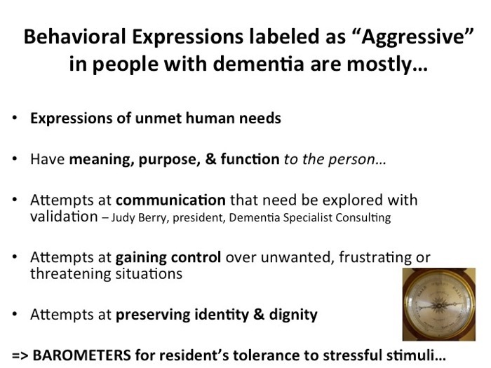 """with permission by Eilon Caspi Ph.D from his  """"Fighting for Dignity: Prevention of Distressing and Harmful Resident-to-Resident Interactions in Dementia in Long-Term Care Homes"""" video"""