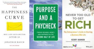 Book Covers Rauch Farrell Hannon